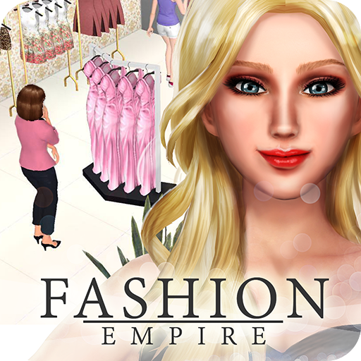 Fashion Empire - Boutique Sim