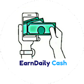 EarnDaily Cash💸