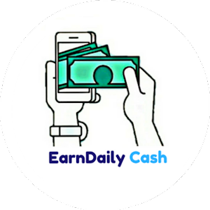 EarnDaily Cash for PC