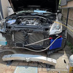 フェアレディZ Z33のカスタム事例画像 BRG&つぎはぎしてないZさんの2021年06月18日16:58の投稿