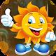 Best Escape Game 467 - Sunshine Escape Game (game)