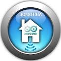 Domoticasa Arduino Pro icon