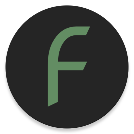 GxFonts - Custom fonts for Samsung Galaxy - Apps on Google Play