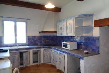 Maison 10 pièces 94 m2