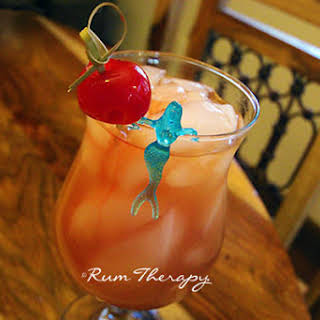 Rum Orange Juice Cranberry Juice Drink Recipes.