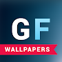 HD Wallpapers (Backgrounds) APK icon