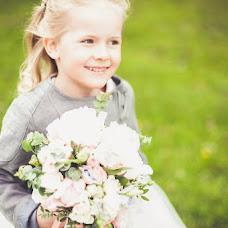 Wedding photographer Ekaterina Pogrebnyak (pogrebnyak). Photo of 23.06.2017