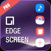 Tải Edge Screen APK