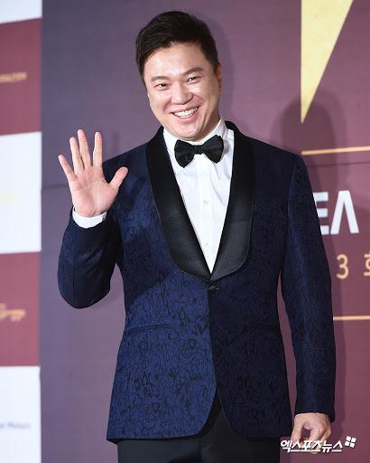 jung sung hwa