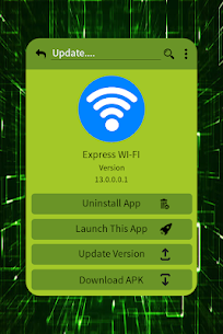 Software Update for Android 4