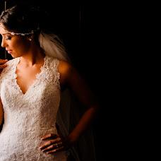 Fotógrafo de bodas Jesus Fernando (jesusfernando). Foto del 30.09.2015