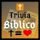 Download Jogo - Bíblico For PC Windows and Mac