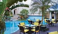 Tivoli Garden Resort photo 3