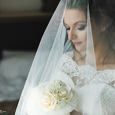 Wedding photographer Svetlana Gumerova (Apriory). Photo of 30.08.2017
