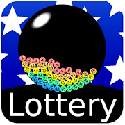 App Lottery Machine APK for Windows Phone