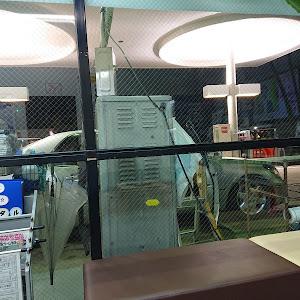 セルシオ UCF31 H18年式Cタイプのカスタム事例画像 雅也さんの2020年02月03日21:03の投稿