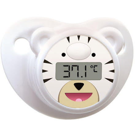Napptermometer FILOO