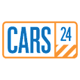CARS24® – Sell Used Car at Best Price, Buy Old Car icon