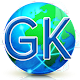 Offline General Knowledge App for PC-Windows 7,8,10 and Mac
