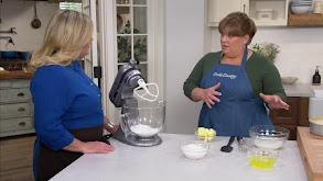 The Perfect Cake thumbnail