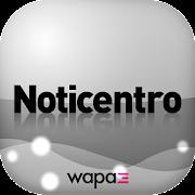 App Noticentro.TV APK for Windows Phone