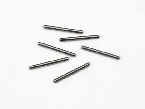 Hornady Decapping Pin Small