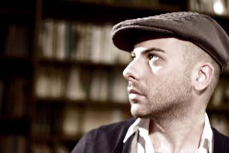 Photo: http://blog.videomnia.it/lultima-volta-di-giacomo-camarda/
