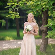 Wedding photographer Svetlana Peksheva (Angilina79). Photo of 09.08.2016
