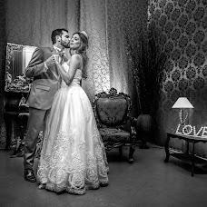 Fotografer pernikahan Juliano Mazieri (Julianomazieri). Foto tanggal 13.03.2019
