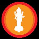 LVB MOBILE icon
