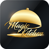 Magic Kitchen (Malaysia)