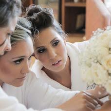 Wedding photographer Daniel Kibaltchiche (danielkibaltchi). Photo of 24.06.2015