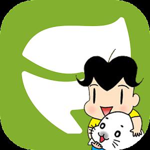 マンガ リーフ - 毎日無料で漫画が読めるアプリ