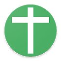 Evangelizar App icon