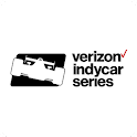 INDYCAR icon