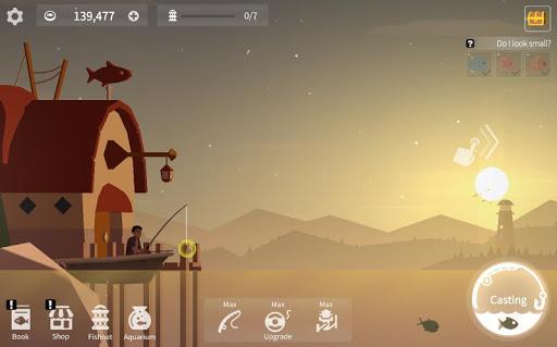 Fishing Life 0.0.119 screenshots 16
