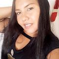 Foto de perfil de naila35