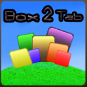 Tải Box2Tab APK