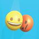 Emoji Race 3D