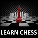 Learn to Play Chess For Kids icon