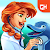 Dr. Cares - Family Practice 🐬 file APK for Gaming PC/PS3/PS4 Smart TV