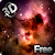 Space! Stars & Clouds 3D Free file APK for Gaming PC/PS3/PS4 Smart TV