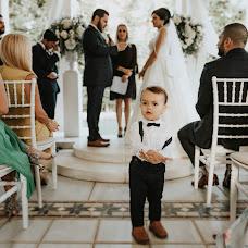 Φωτογράφος γάμων Fotis Sid (Fotissid). Φωτογραφία: 07.10.2019