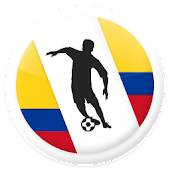 Colombia Football League
