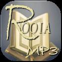 Roqia MP3 icon
