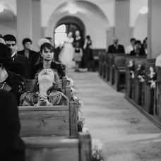 Wedding photographer Veres Izolda (izolda). Photo of 07.08.2017