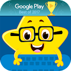 Coding Games For Kids - Learn To Code With Play icon