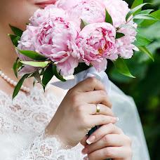 Wedding photographer Natalya Gorshkova (Gorshkova72). Photo of 17.11.2014