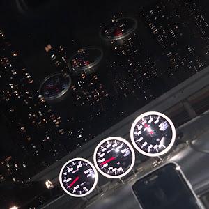 チェイサー JZX100 ツアラーVのカスタム事例画像 煌羽さんの2018年11月27日15:04の投稿