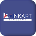 KFinKart - Investor Mutual Funds icon